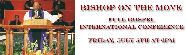 bishop guest speaker fg intl
