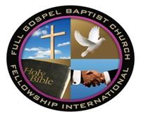 full gospel